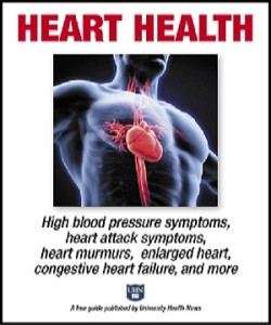 FreeGuide_cover_HeartHealth_wShield_300